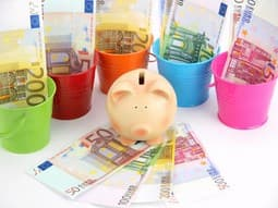 http://www.dreamstime.com/stock-photography-money-saving-image14726342