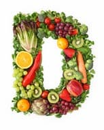 http://www.dreamstime.com/stock-photos-fruit-vegetable-alphabet-image18896163