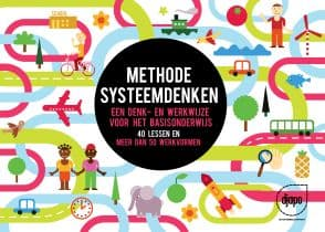 methode systeemdenken